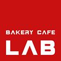 Bakerycafè