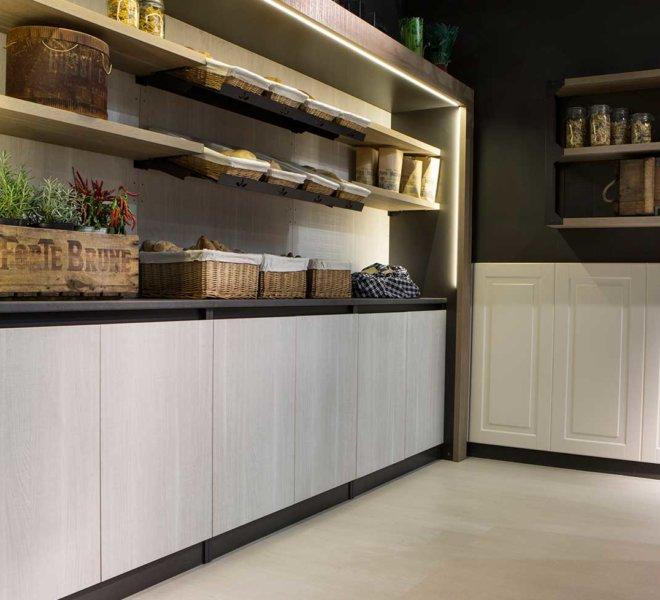 bakery cafe arredamenti attività commerciali - gallery realizzazioni