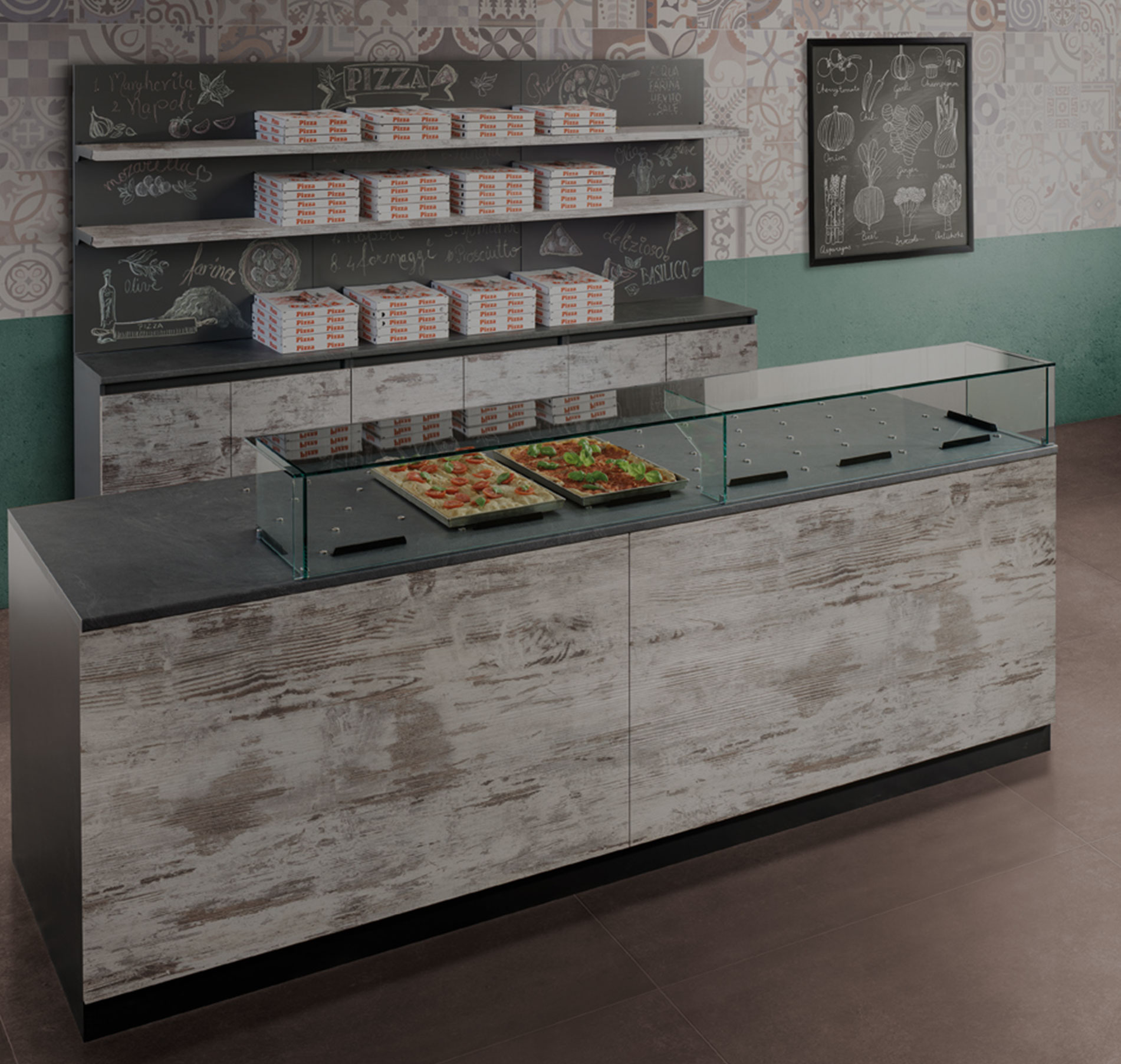 bakery arredamenti attivita commerciali bar home